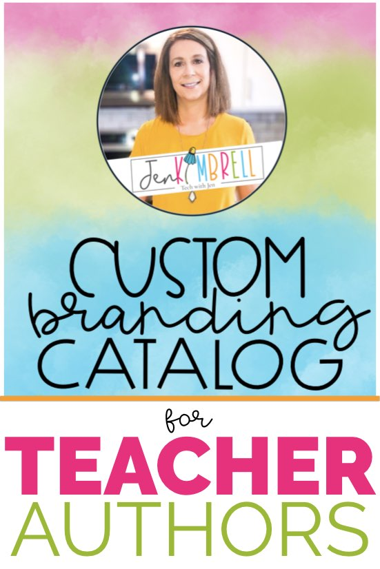 cover of custom logo designs and branding